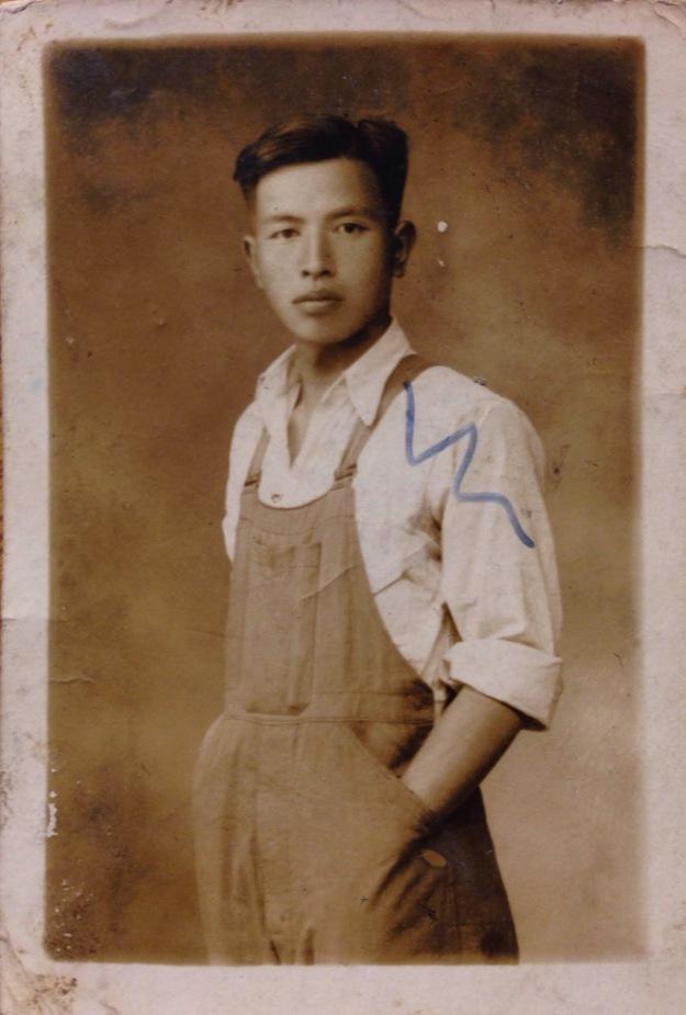 Copy of 吳荻舟在舒城